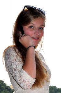 Katarzyna-Dziura-DSC_0121-2.1