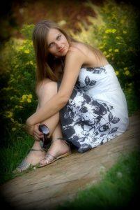 Magdalena-Miernik-4c0df661bf2ad7cf