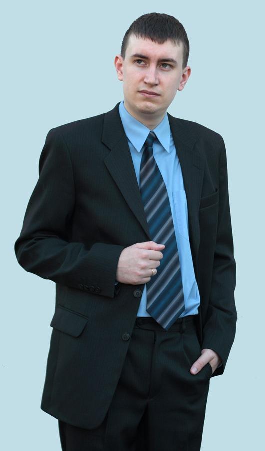 Paweł Pomianek