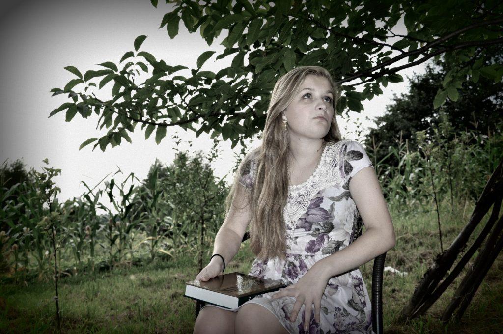 Katarzyna-Dziura-2014-DSC_0187-2