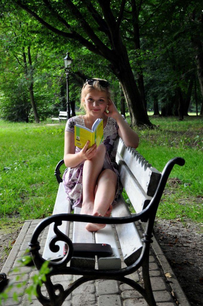 Katarzyna-Dziura-2014-DSC_0215-2