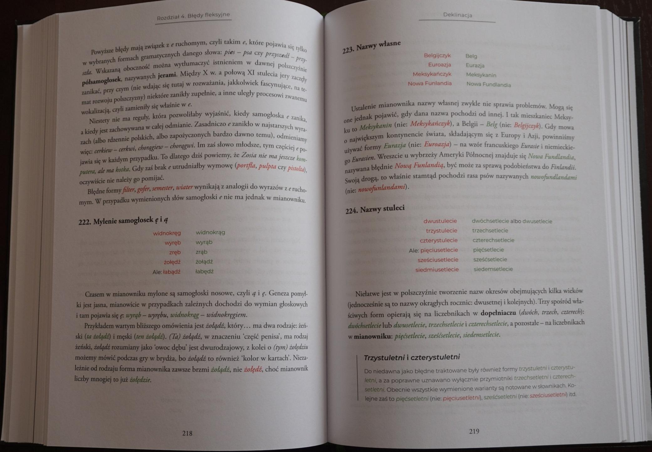 strony 218–219